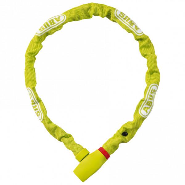 ABUS Kettenschloss UGRIP Chain 585 - Cykellås køb online | Chains