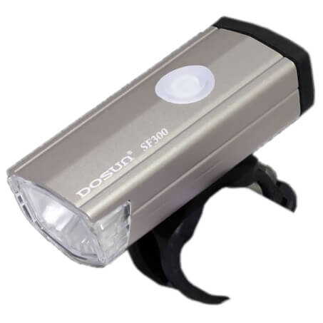 Dosun - Led Weiss SF300 - Lampe