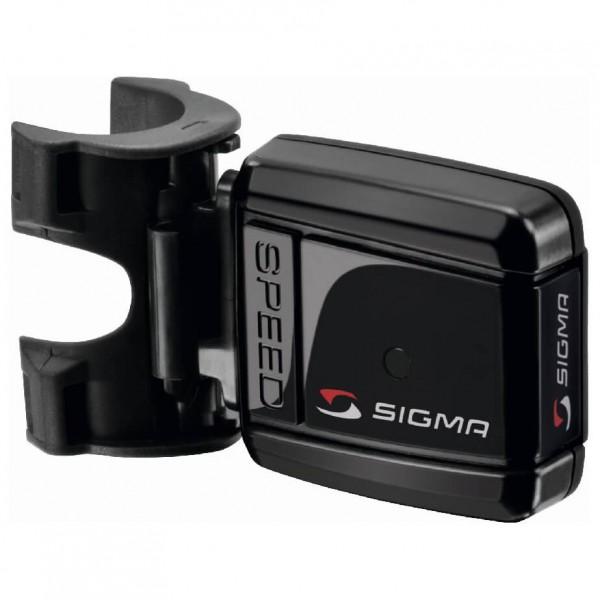 Sigma - STS Geschwindigkeitssender einzeln
