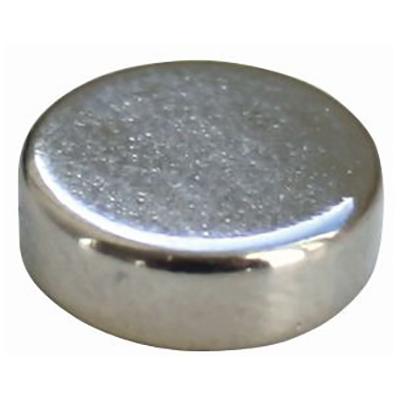 Sigma - Trittfrequenz Magnet - Kampimagneetti