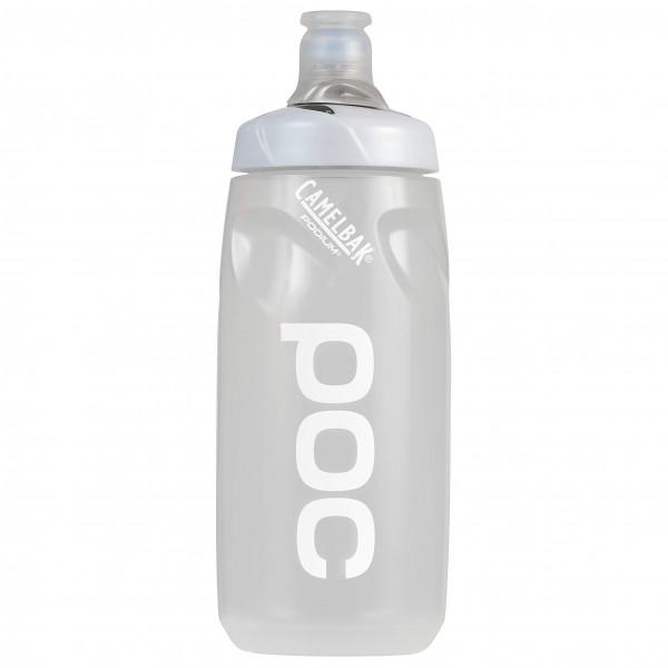 POC - Race Bottle - Water bottle