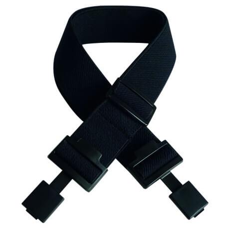 VDO - Elastikband für M-Pulssender