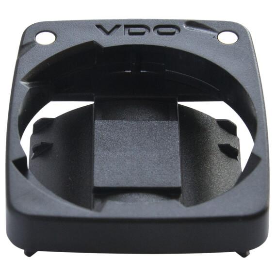 VDO - Funkhalterung M5/ M6
