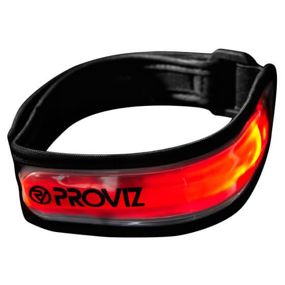 Proviz - LED Armband