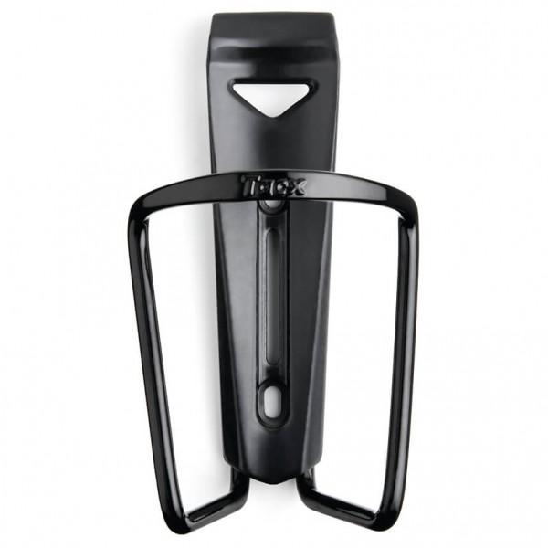 Tacx - Flaschenhalter Allure Pro - Fleshouder