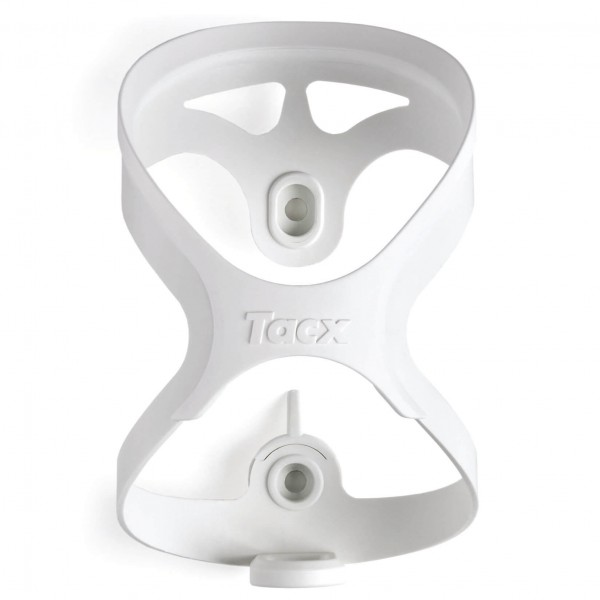 Tacx - Flaschenhalter Tao Light - Porte-bidons