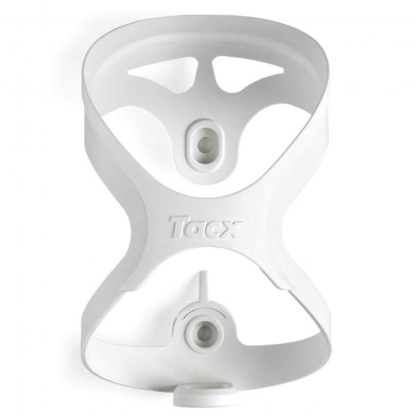 Tacx - Flaschenhalter Tao Light - Porte-bidons
