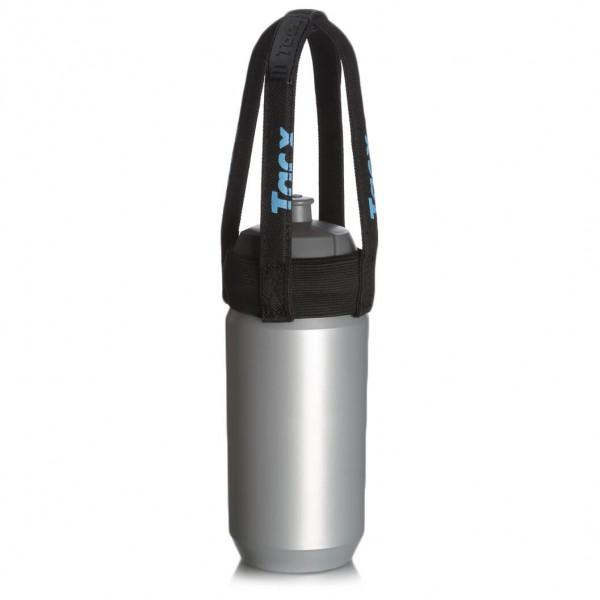 Tacx - Giffid Flaschenübergabe-Helfer - Flaschenhalter