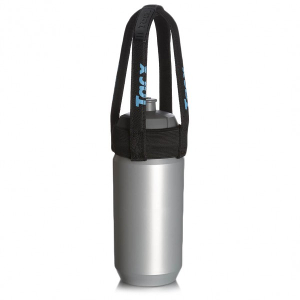 Tacx - Giffid Flaschenübergabe-Helfer - Fleshouder