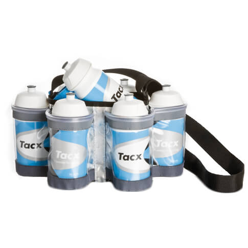 Tacx - Universe Bottle Bag - Bottle holders