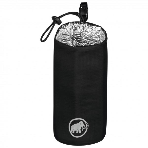 Mammut - Add-on Bottle Holder Insulated - Fleshouders
