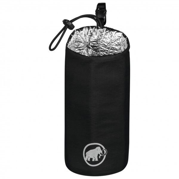 Mammut - Add-on Bottle Holder Insulated - Porte-bidon