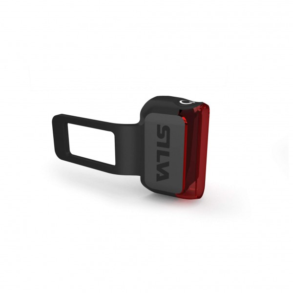 Silva - Bike Light City Rear