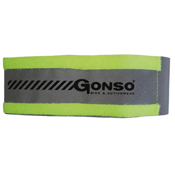 Gonso - Signal-Arm-Wrap