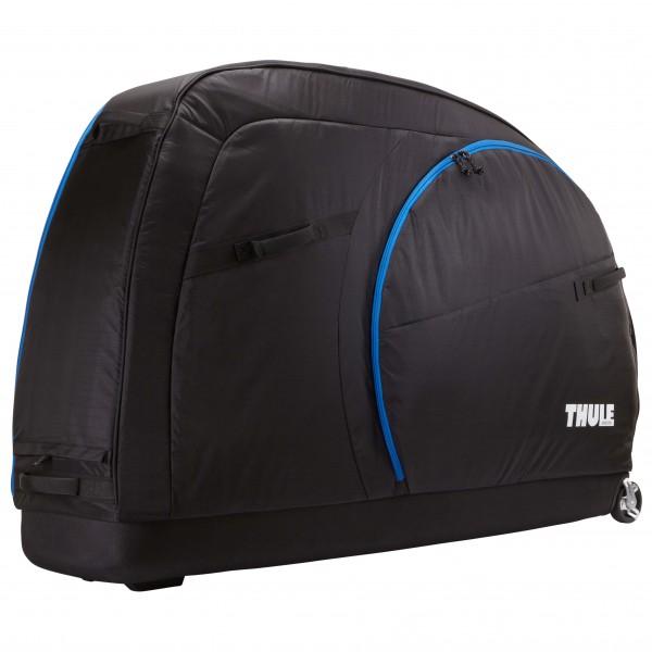 Thule - Roundtrip Traveler - Fahrradhülle