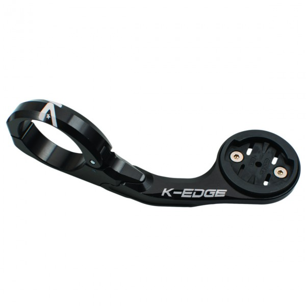 K-EDGE - Garmin Mount XL - Handlebar mount