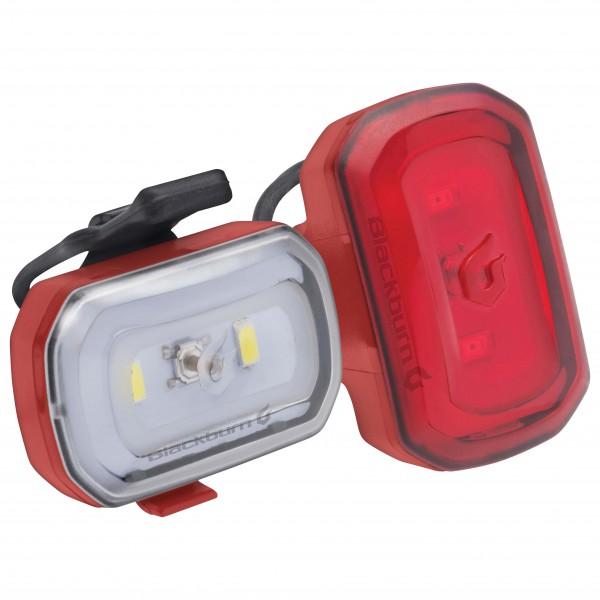 Blackburn - Light Set Click USB