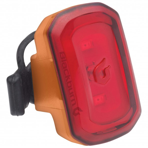 Blackburn - Rear Light Click USB