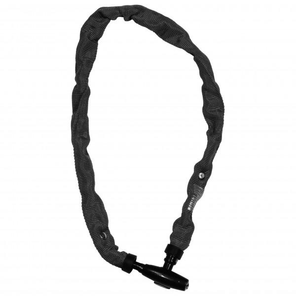 Kryptonite - Keeper 465 Key Chain - Cykellås