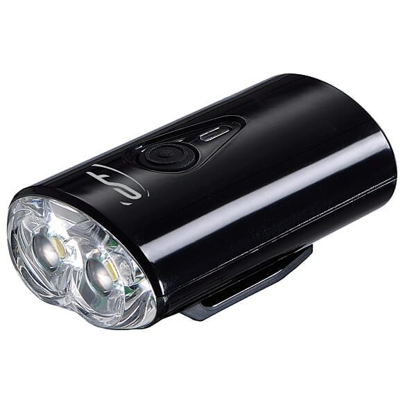 Contec - LED-Sicherheitsleuchte Sl-104