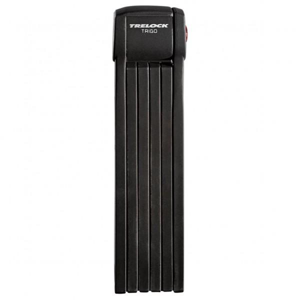 Trelock - Dragon Line Faltschloss FS 300/Trigo L - Cykellås
