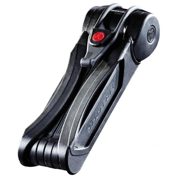 Trelock - Faltschloss FS 500/90 Toro - Antivol de vélo