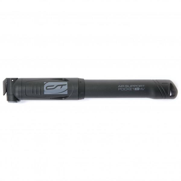 Contec - Minipumpe Air Support Pocket Neo 80 - Minipumppu