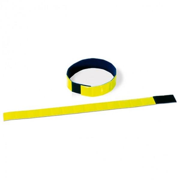 Tip Top - Reflexband