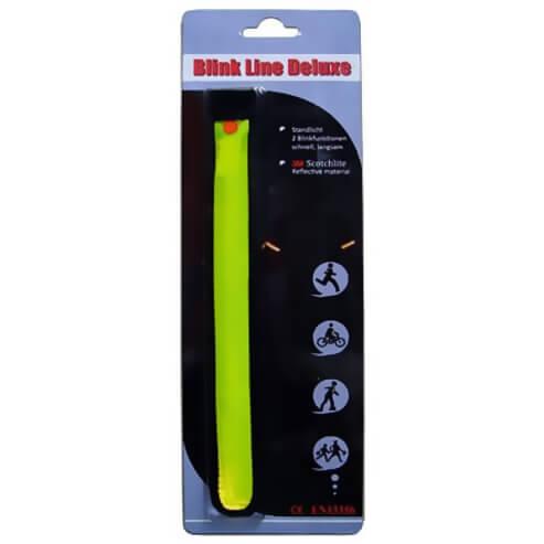 Fasi - Reflexband Blink Line Deluxe