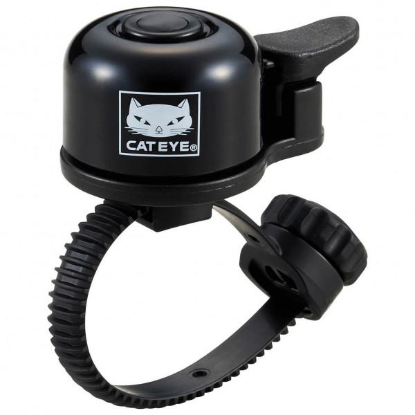 CatEye - OH-1400 Free Band Bell - Polkupyörän soittokello