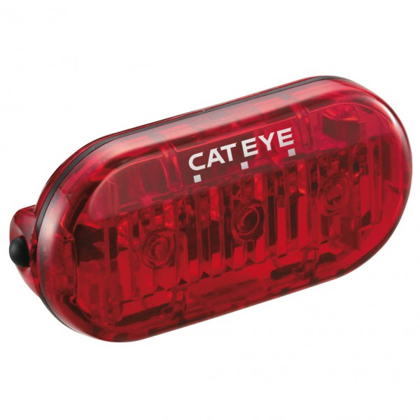 CatEye - Omni 3 TL-LD135