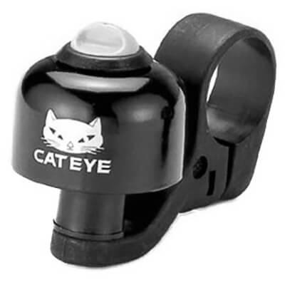 CatEye - PB-100 Max Bell - Ringklocka