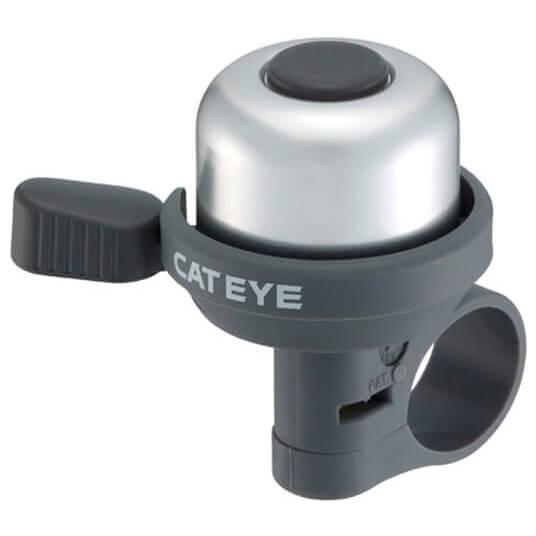 CatEye - PB-1000 Wind-Bell - Sykkelbjelle