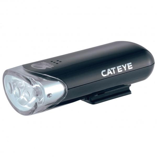 CatEye - Sicherheitsbeleuchtung HL-EL135N