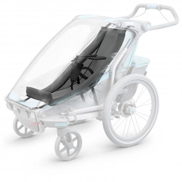 Thule - Chariot Infant Sling - Pyörän peräkärryjen tarvikkeet
