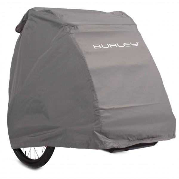 Burley - Abdeckung - Cykelanhængere
