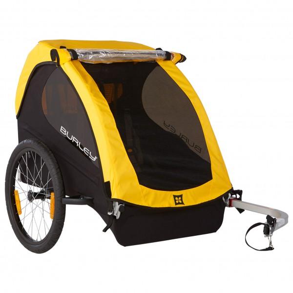 Burley - Kinderanhänger Bee - Rimorchi bicicletta
