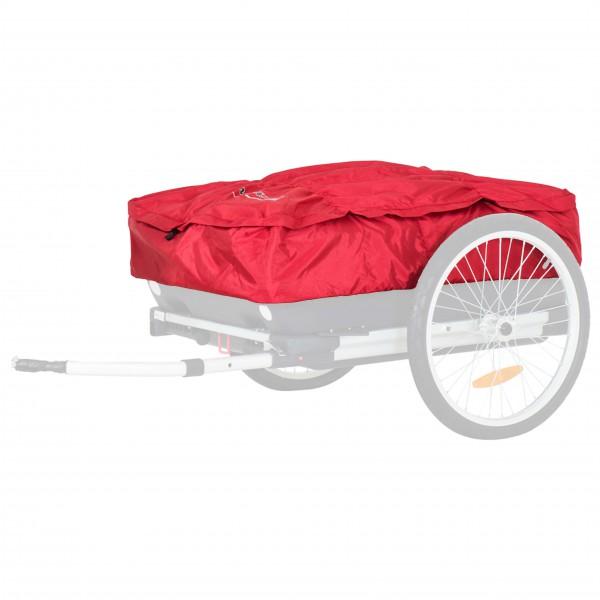 Nordic Cab - Cargo Abdeckung Explorer - Bike trailer