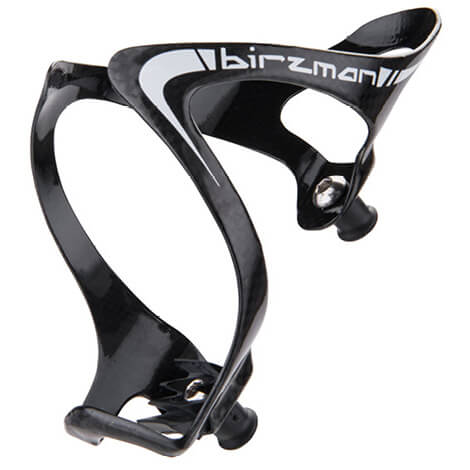 Birzman - Carbon Bottle Cage 02 - Flaskeholder
