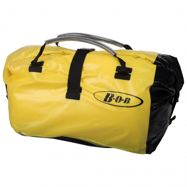 BOB - Bag for Yak & Ibex