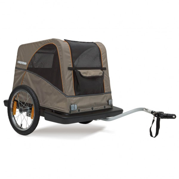 Croozer - Dog - Cykelvagnar