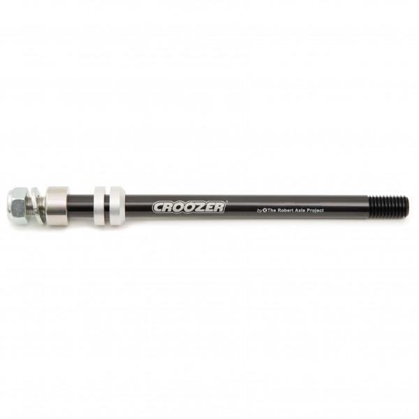 Croozer - Stecksadapter für Kupplung Universal