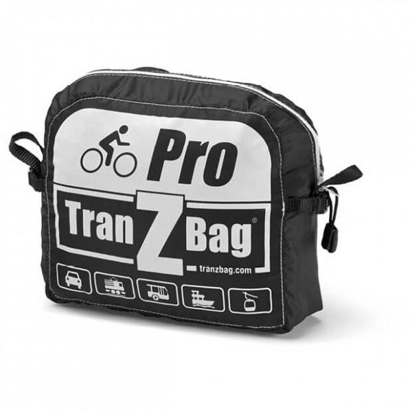TranZbag - Pro - Cykelgarage