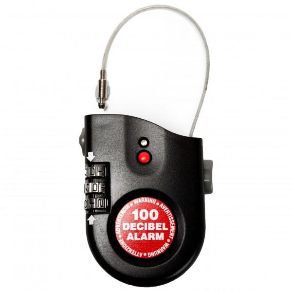 Lock Alarm - Mini - Sykkellås