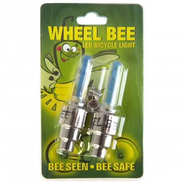 Wheel Bee - Led Bicycle Light