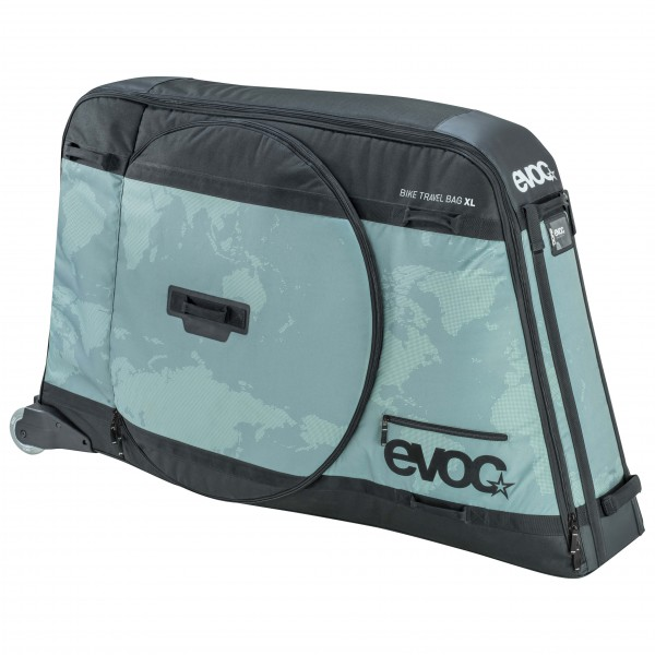 Evoc - Bike Travel Bag XL - Bike cover