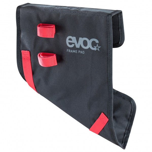 Evoc - Frame Pad - Cykelgarage