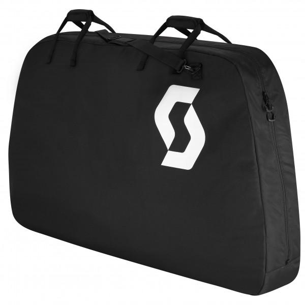 Scott - Bike Transport Bag Classic - Sykkeltrekk
