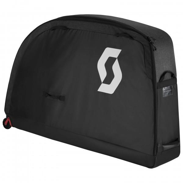 Scott - Bike Transport Bag Premium 2.0 - Bike cover