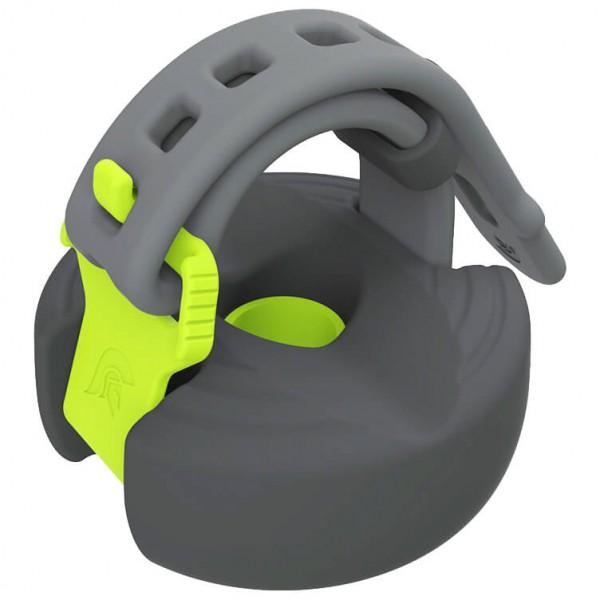 bopworx - Bop Bumper Transportschutz